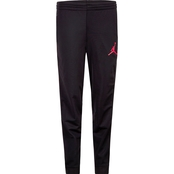 Jordan Boys JDB Jumpman Graphic Legacy Tricot Pants