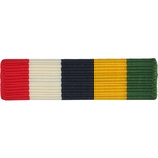 Inter-America Defense Board Ribbon