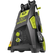 Sun Joe SPX3501 2300-PSI MAX Brushless Induction Electric Pressure Washer