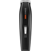 Conair All in One Beard and Mustache Trimmer
