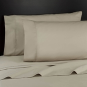 Royale Linens Royale Home Easy Care Sheet Set