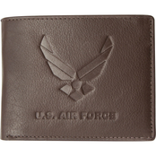 Mitchell Proffitt U.S. Air Force Bi-Fold Wallet