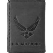Mitchell Proffitt U.S. Air Force Tri-Fold Wallet