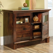 Sauder Harbor View TV Cabinet