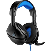 Turtle Beach Stealth 300 PS Gaming Headset
