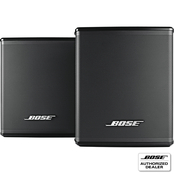 Bose Surround Speakers and Recorder
