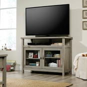 Sauder Cottage Road TV Stand