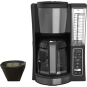 Ninja Programmable 12 Cup Coffee Brewer