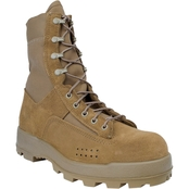 McRae JBII Army Hot Weather Jungle Boots