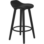 DHP Odessa Counter Stool