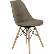 DHP Albany Dining Chair