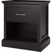 Ameriwood Home Cresthaven Nightstand