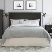 Ameriwood Home Eastwood Headboard