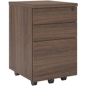 Ameriwood AX1 Mobile File Cabinet
