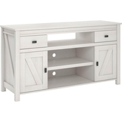 Ameriwood Home Farmington TV Stand