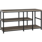 Ameriwood Home Lodi TV Stand for TVs up to 55 in.