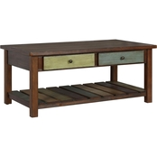 Ameriwood Home Sage Coffee Table