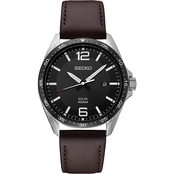 Seiko Men's Essentials Watch SNE487