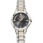 Seiko Women's Essentials Watch