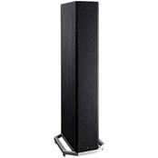 Definitive Technology High Performance Bipolar Tower Speaker with 8 in. Subwoofer