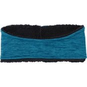 Grand Sierra Melange Fleece Headband