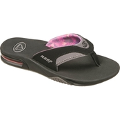Reef Women's Fanning Sandals