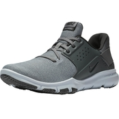 Nike Men's Flex Control 3 Training Shoes