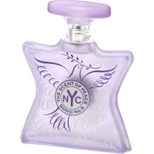Bond No. 9 The Scent of Peace Eau de Parfum Spray 3.3 oz.