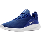Nike Men's Viale Running Shoes
