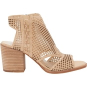 Vince Camuto Kampbell Sandals