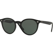 Ray-Ban Blaze Sunglasses 0RB4380
