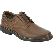 Dockers Lowry Casual Shoes