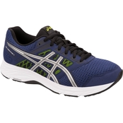 Asics Men's Gel Contend 5 Running Shoes
