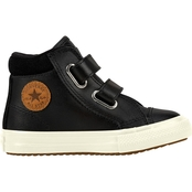 Converse Boys Chuck Taylor All Star 2V PC Boots