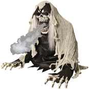 Morris Costumes Wretched Reaper Fog Accessory