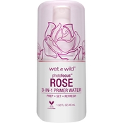 PF PRIMER WATER ROSE