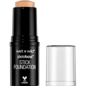 PF STK FOUNDATION PORCELAIN