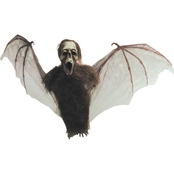 Morris Costumes Small Flying Monkey