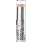 Neutrogena Hydro Boost Hydrating Concealer Stick