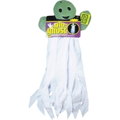 Morris Costumes Ghost Floating Glow
