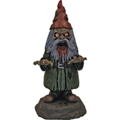 Forum Novelties Gnome Lite Up