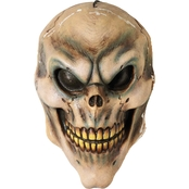 Forum Novelties Skull Giant Hang Polyfoam