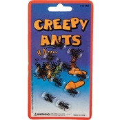 Forum Novelties Creepy Ants