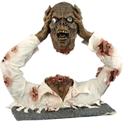 Forum Novelties Ground Breaker Headless Zombie