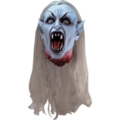 Forum Novelties Gothic Head Prop