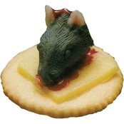 Forum Novelties Rat Finger Food