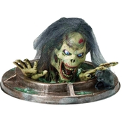 Forum Novelties Manhole Monster Prop