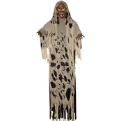 Forum Novelties 12 ft. Ghoul Hanging Prop