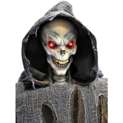 Forum Novelties Lord of Death Standing Prop