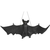Forum Novelties 22 in. Bat